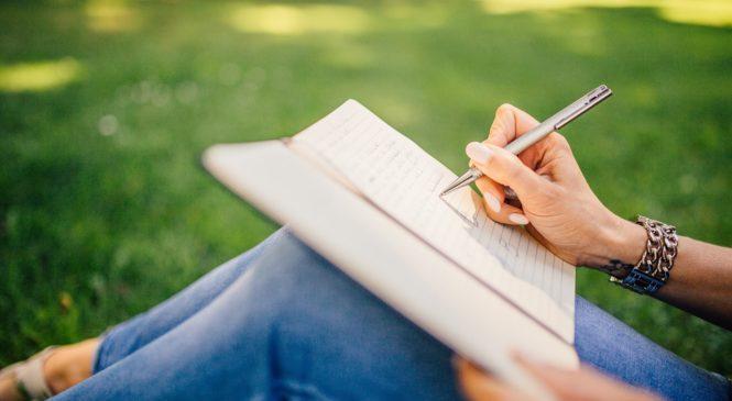 英文寫作第二關: 比較異同文體的撰寫