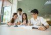 交大、南大附中用英語工具Criterion、OLPC補強學習弱點,送學生出國留學