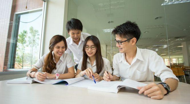 檢驗新課綱學習成果!善用閱讀測驗有效評量學生英語素養