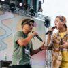 饒舌教授老莫將嘻哈帶進台灣,用音樂教英文