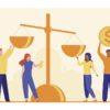 中正財法跨領域雙專業 未來出路更寬廣