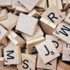 英國辭典年度代表字出爐 回顧2020學多益英文