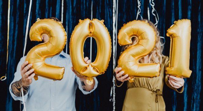 2021跨年,防疫要顧;縮小規模、入場限制的英文怎麼說?