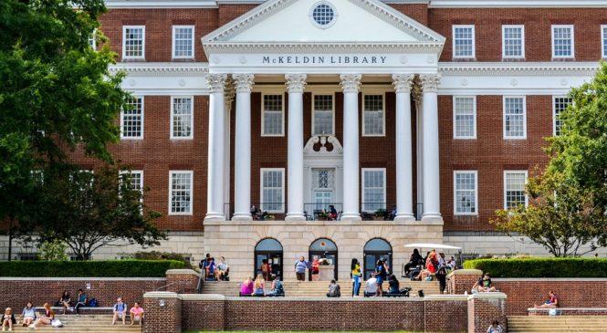 海外課業大不同,如何準備才能兼顧學習與休閒?