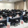 中央大學大一英文/多樣化互動式教學 把考試語言轉化為生活語言