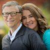 學英文/蓋茲夫婦也跟上熟齡離婚潮?