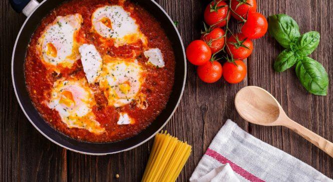 居家三餐學英文/食譜要用recipe還是cookbook?
