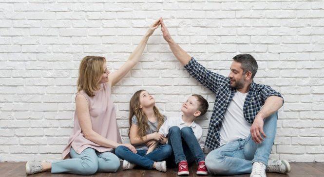 生活英語+國中會考【家庭篇】