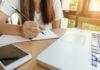 英文寫作第五關: 論說文體的撰寫