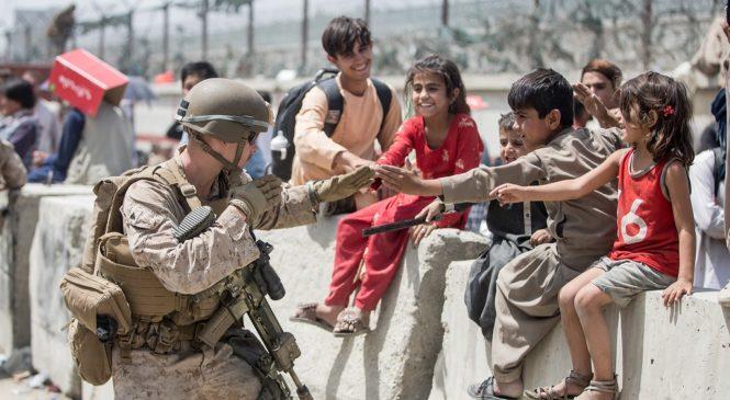 學英文/世界銀行暫緩援助阿富汗suspend與suspension意思差超多?