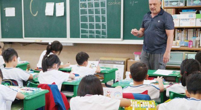 搭配TOEFL Primary 隨時掌握雙語學習成效