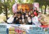 長榮女中與嘉藥攜手聯盟 創造學生敢說英語的環境